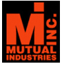 MUTUAL INDUSTRIES, INC.