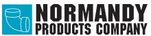 NORMANDY PRODUCTS COMPANY