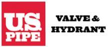 U.S. PIPE VALVE & HYDRANT