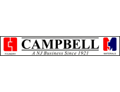 CAMPBELL FOUNDRY