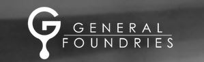 GENERAL FOUNDRIES, INC.