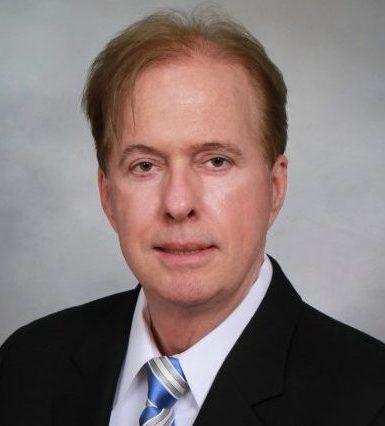 Greg Fisher - CEO, President
