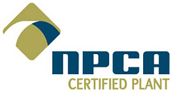 ncpa-certified