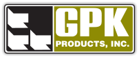 GPK Products, Inc.