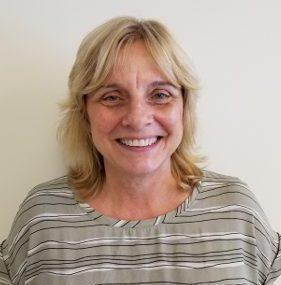 Mary Petriello