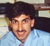 Jay Dellolio Controller