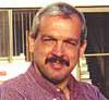 Jose Estevez Yard Manager